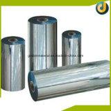 PVC Rigid Film for Medical Packing Thermoforming PVC Plastic Film