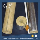 Rock Wool Products