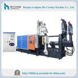 Lh- 700t Aluminum Alloy Pressure Die Casting Machine