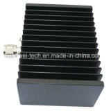Hot Sale 200W Dummy Load with DIN Connector