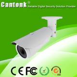 Bullet CCTV IP Camera with High Resolution Poe Onvif P2p