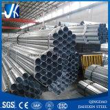 ASTM Hot DIP Gavanized Steel Tube ′ Galvanized Steel Pipe