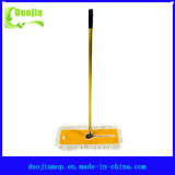 China Manufacture Cleaning Flat Mop