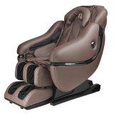 Top Quality Intelligent Vibrating Massage Chair Control Parts