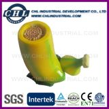 Non Toxic Banana Shape Personalized Plastic Toothpick Dispenser for Sale