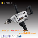 Professional Quality 750W Kynko Electric Drill