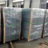 Welded Wire Mesh with Hot DIP Galvanized