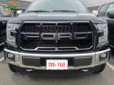 Front Grill Grille for Ford F150 2015/2016