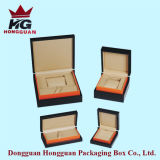 Fashion Wooden Box for Watch