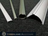 Most Popular Aluminium Rails for Zebra Blind