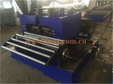 Storage Shelving Rack Beam Roll Forming Machine Supplier Indonesia
