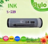 High Quality Gr Ink (HD) S-539 for Use in Riso Gr3770, Gr3790
