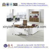 Modern Manager Office Table Customized Commercial Office Furniture (M2602#)