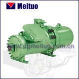 70HP Screw Type Bitzer Compressor Spare Parts Csh7573-70y