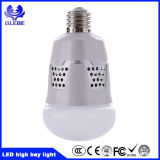 E40 LED High Bay Bulb Light E40 LED Bulb Light 50W LED Bulb