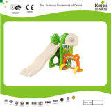 Kaiqi Cute Toddler′s Slide and Sports Set (KQ50133H)
