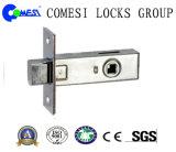 Tubular Lock (101)