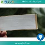 ISO14443A 13.56MHz Anti-Tamper Waterproof Windshield NFC Sticker