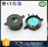 Hot Sell 95dB 12V Piezo Ceramic Buzzer