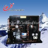Zl Serials Air-Cooled Condensing Unit