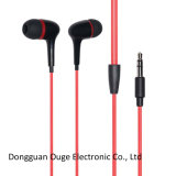 Factory Price Fashion Super Quality Stereo in Ear Earphone