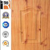 Woodengrain HPL Kitchen Laminate Door (KD-14)