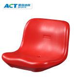 Plastic Stadium Chair Factory Wholesale Price, Plastic Stadium Seats/Arena Seating for Sale