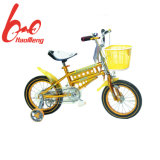 Children Mountain Bicycle Kids Minibike