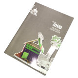 Specia Designed Brochure Printing for School