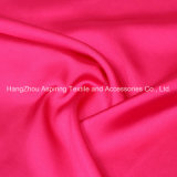 Polyester Spandex Heavy Weight Satin /Dull Polyester Satin