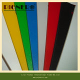Hot Sale Decorative Wall PVC Foam Board