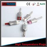 Industrial Socket Plug (MODEL T727)