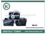 Duplo Digital Ink for ND-24