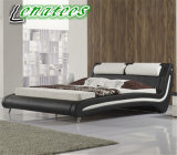 A064 Modular Design Modern Bed Furniture