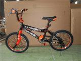 Nice Design BMX Bike with Spoke Wheel (AOK-BMX015)