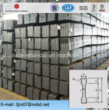 Steel Grating I Section Flat Bar Sizes and Price