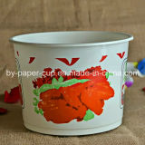 Take Away of Custom Designed Food Container
