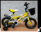 Hot Selling 14 Inch Children Bike with Ly-007