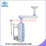 Competitive Price Electric Single Arm Medical Pendant