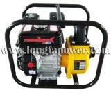 Fire Fighting 2 Inch Petrol Water Pump