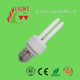 U Shape Series CFL Lamp of Energy Saving Lamps