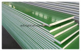 Constuction Decoration Materials PU Sandwich Panel for Wall