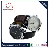 Watch Market Men Watch, Automatic Watch (DC-764)