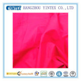 Wholesale 100% Plain Cotton Fabric for Home Textiles, Light Red
