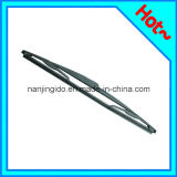 Car Front Wiper Blade for FIAT Stilo 2003