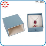 Custom jewelry box for gift box for necklace