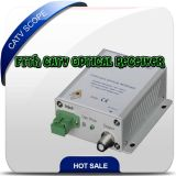 CATV Mini Optic Receiver for Home Use