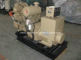 35kw Dcec Cummins Marine Engine with Stamford Alternator