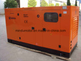 Factory Supplier! ! Cummins Electric Diesel Generator 160 kVA