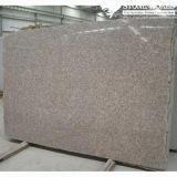 Polished G687 Granite Slab for Flooring/Wall